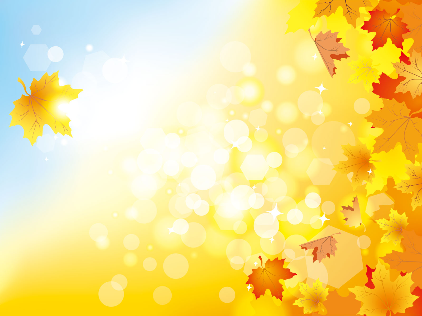 Fall Background Clipart & Look At Clip Art Images ...