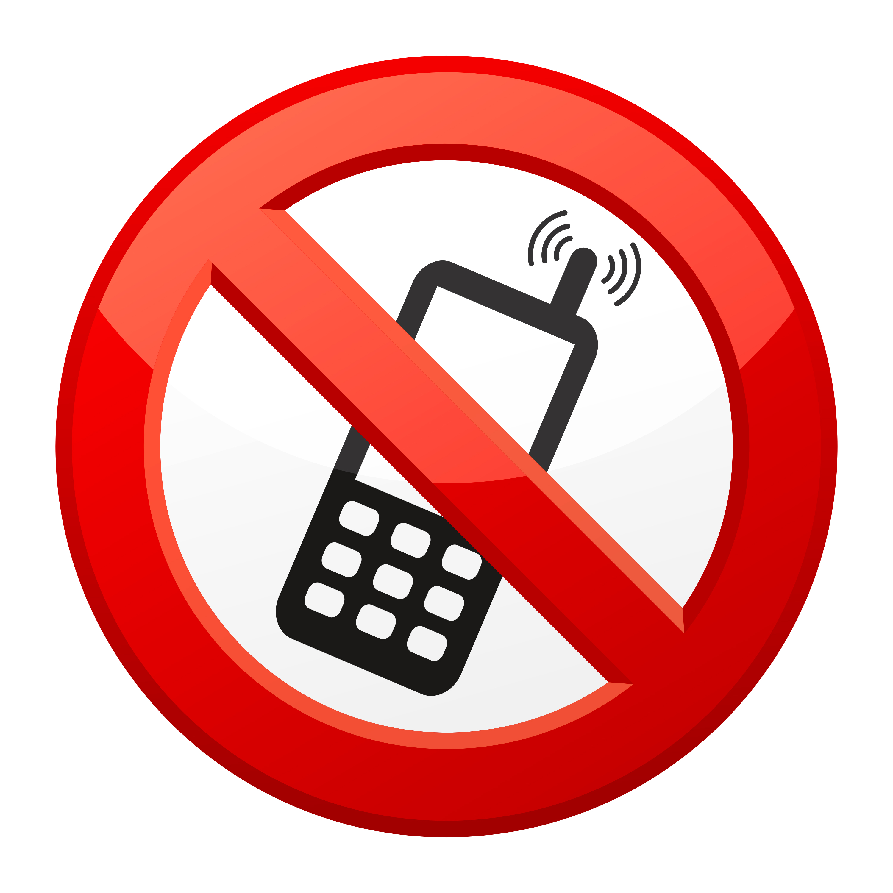 ... No Cell Phone u0026middot; Iowa Seek-... No Cell Phone u0026middot; Iowa Seeks App To Stop Texting And Driving Everything Driving Blog-5
