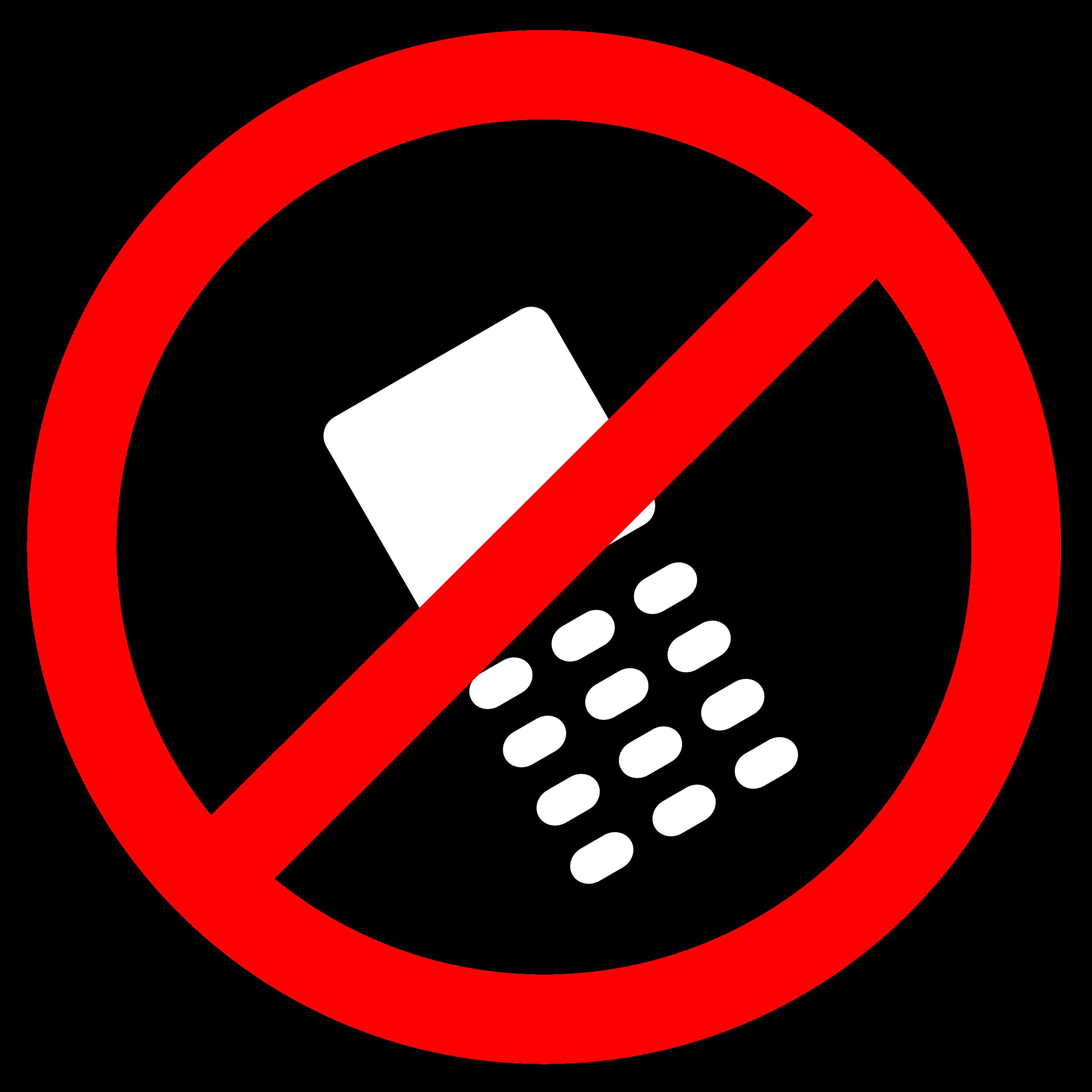 No Cell Phones Allowed-No Cell Phones Allowed-16