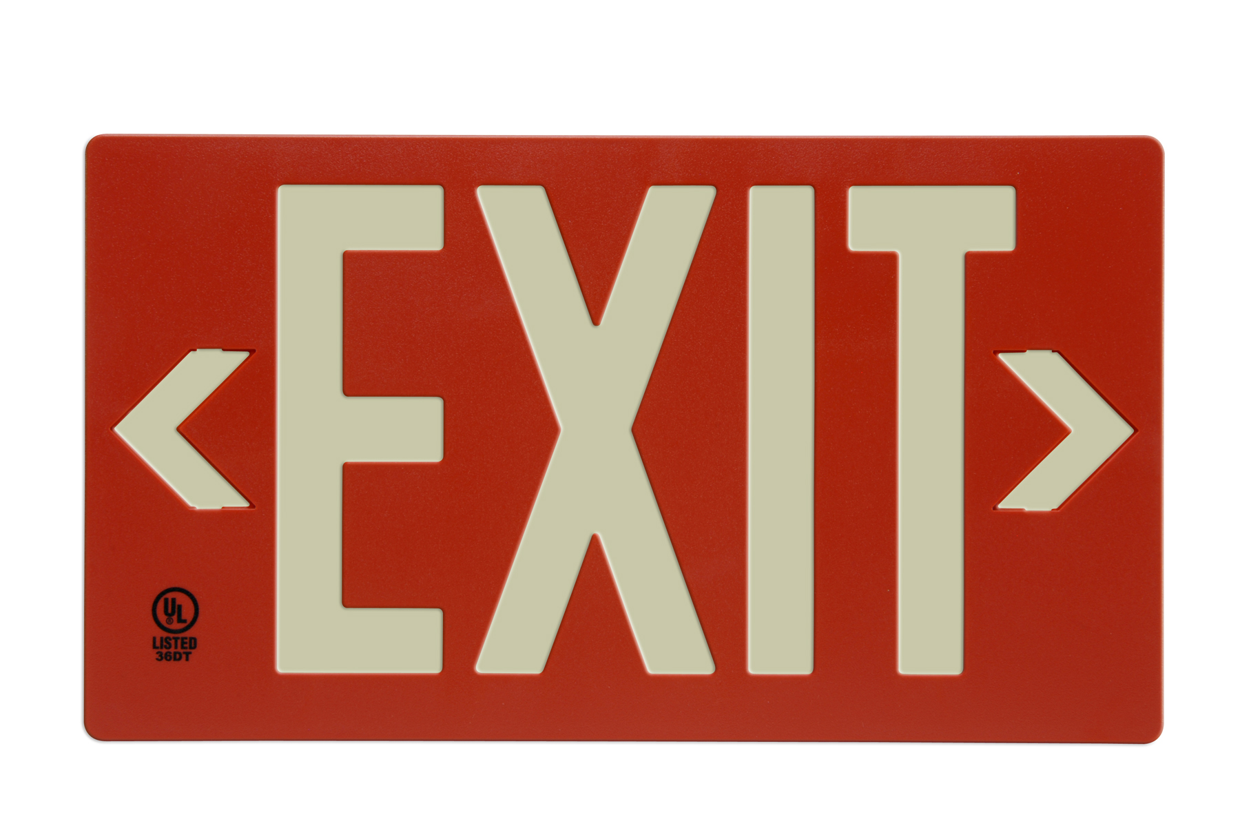 No-exit-sign-clip-art.jpg. Ecoexitd2c044-no-exit-sign-clip-art.jpg. ecoexitd2c0442.jpg-17