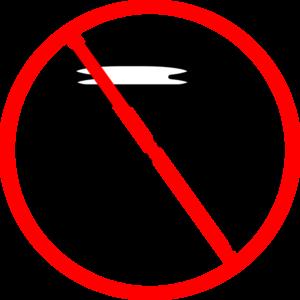 No Food Allowed Clip Art-No Food Allowed Clip Art-1