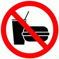 No Food-No Food-3
