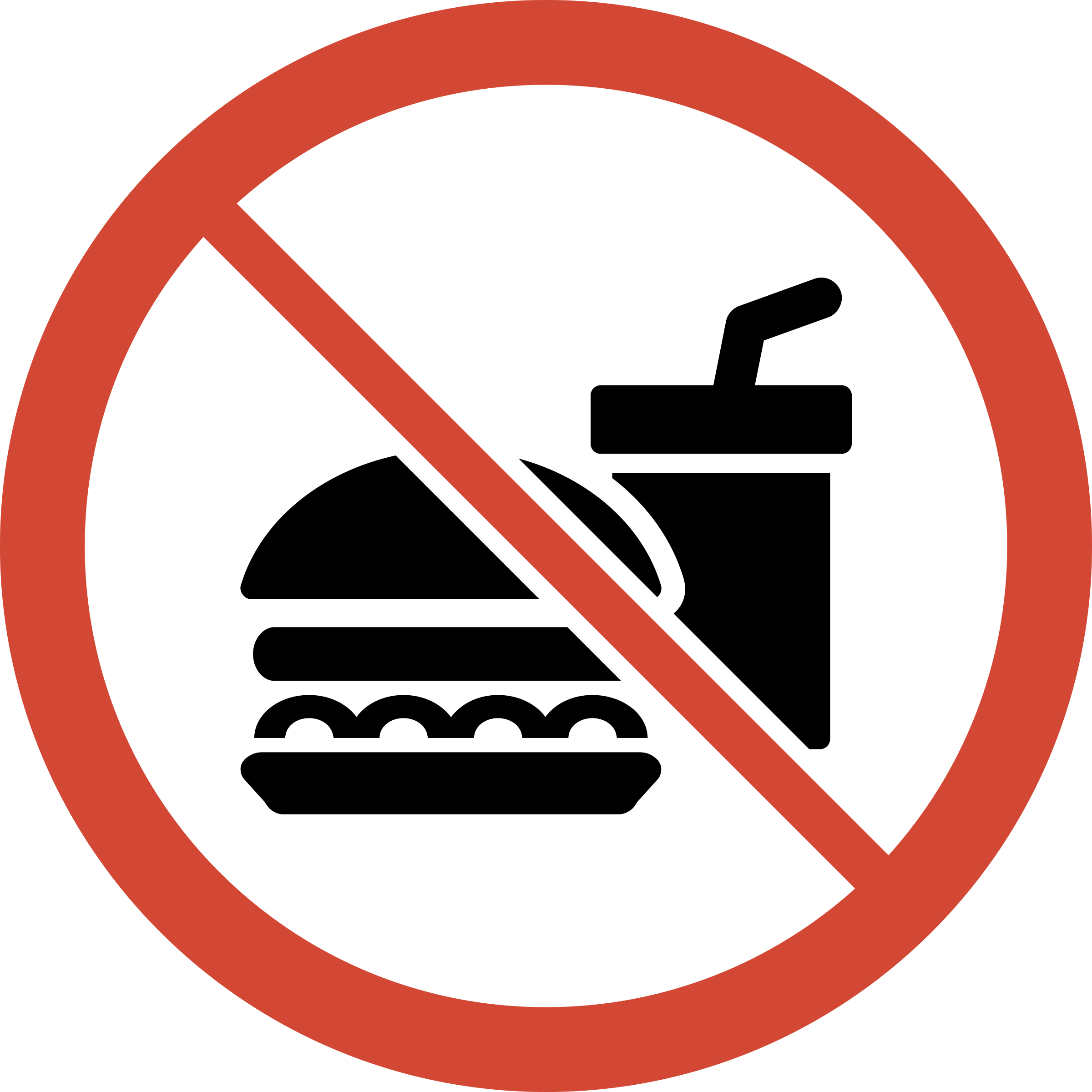 No Food Or Drinks Clipart ...-No food or drinks clipart ...-10