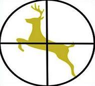 no hunting sign-no hunting sign-15