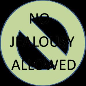 No Jealousy-No Jealousy-19