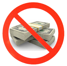 No Money Clipart Best-No Money Clipart Best-9