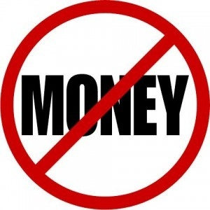 ... No Money Clipart - Clipartall ...-... No Money Clipart - clipartall ...-13