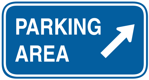 No Parking Clip Art