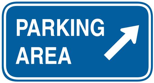 No Parking Clip Art-No Parking Clip Art-11