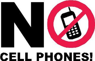 No phone vector sign. 09f27bd2ab82f8791e060a4a8b8fb4 .