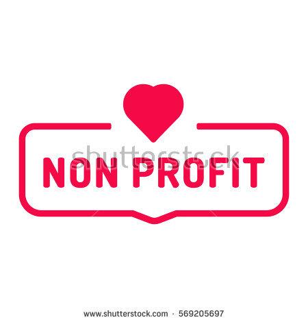 No Profit Clipart-Clipartlook.com-450