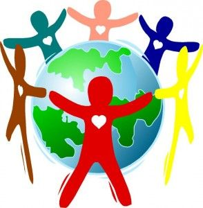 best nonprofit logos - Google Search