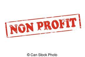Non profit Clip Artby Clipart - No Profit Clipart