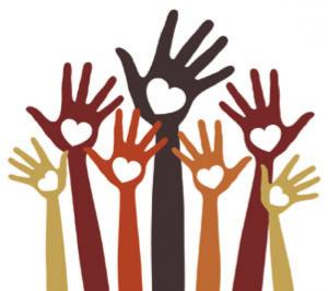 Non-profit crowdsourcing