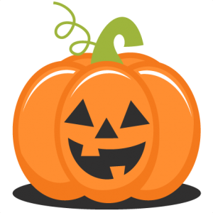 No Reservation Required. Jack-o-lantern--No reservation required. jack-o-lantern-free-jack-lantern-clipart-the--16