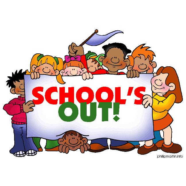 No School Nov. 23-25