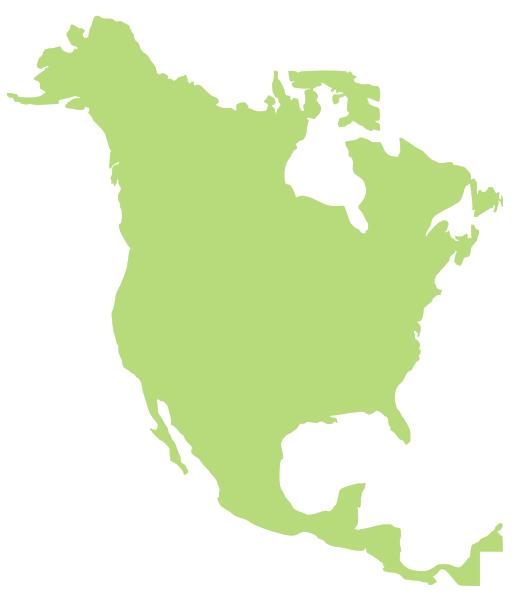 North America Clip Art At ..-North America Clip Art At ..-8