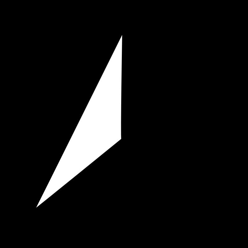 ... North Arrow | Free Download Clip Art-... North Arrow | Free Download Clip Art | Free Clip Art | on Clipart .-8