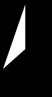... North Arrow Symbol - ClipArt Best ..-... North Arrow Symbol - ClipArt Best ...-11