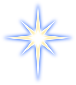 North Star Clip Art At Clker Com Vector -North Star Clip Art At Clker Com Vector Clip Art Online Royalty-13