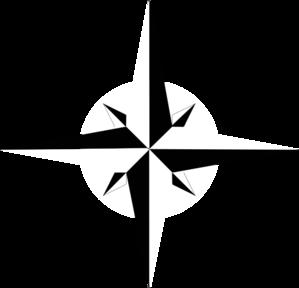 North Star Clip Art-North Star Clip Art-8