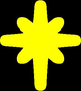 North Star-North Star-11
