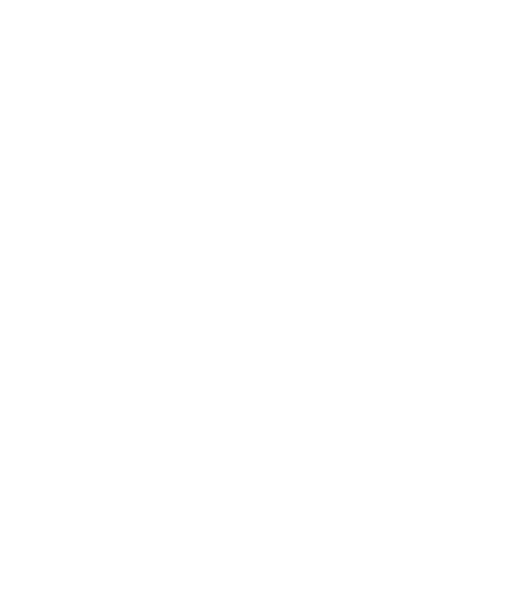 North Star Solid White Clip Art At Clker Com Vector Clip Art Online