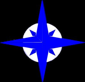 Northstar Clip Art-Northstar Clip Art-15