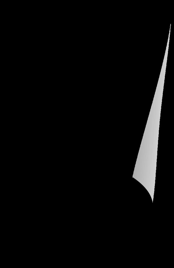 Nose Clip Art Black And White Free Clipa-Nose Clip Art Black And White Free Clipart Images-8