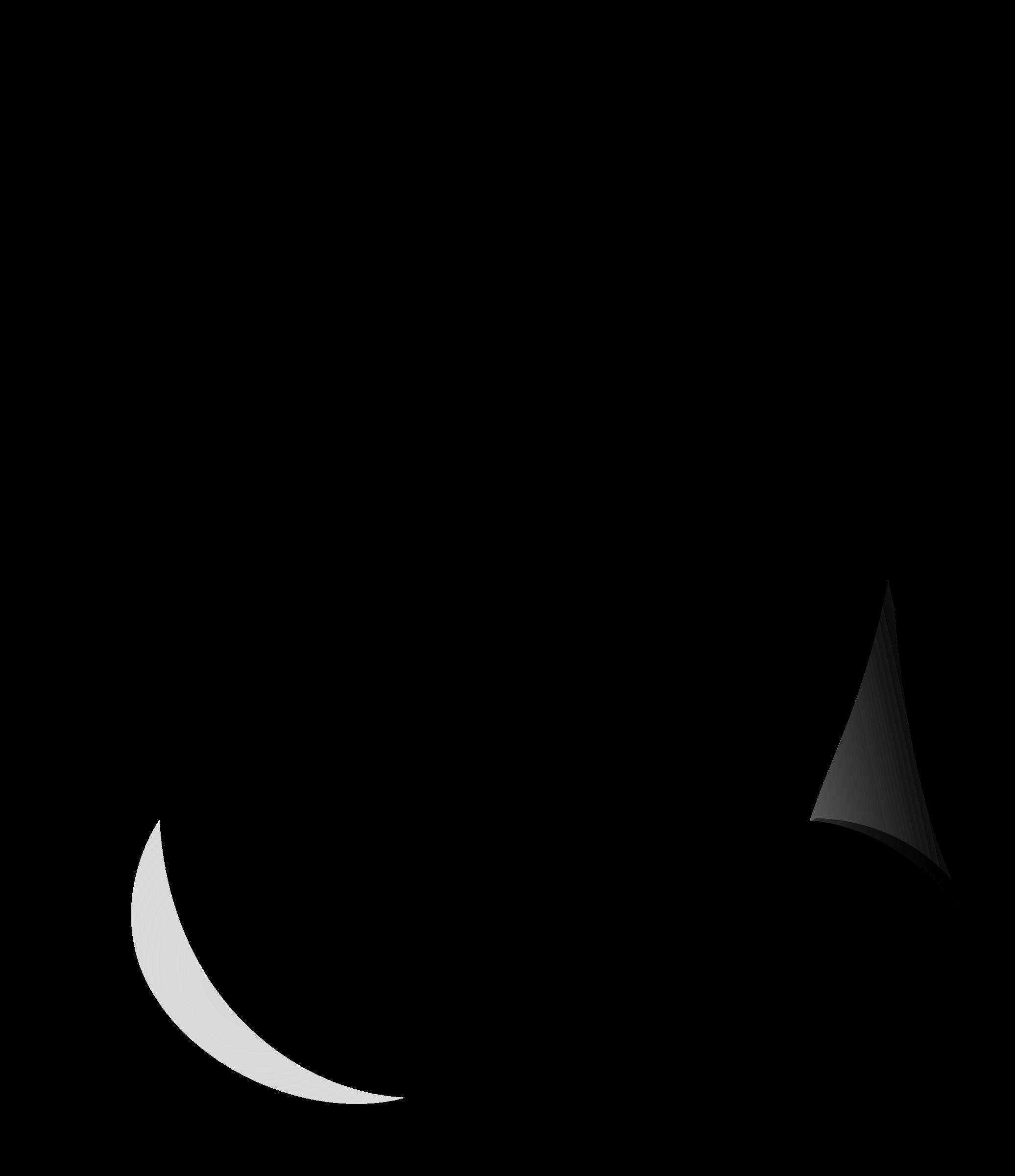 Nose Clipart-nose clipart-15