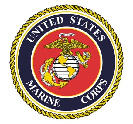 ... November | 2010 | Dan The Man Trivia; Marine Corps ...