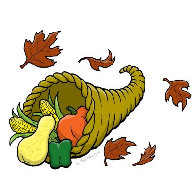 November Clipart u2013 ClipartAZ u2013 Free Clipart Collection