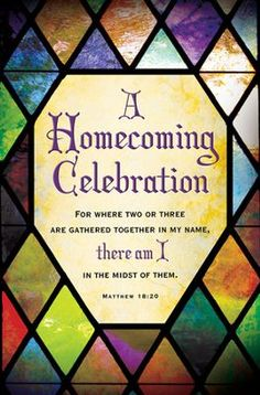 Nrcc Homecoming, Church .-Nrcc Homecoming, Church .-16