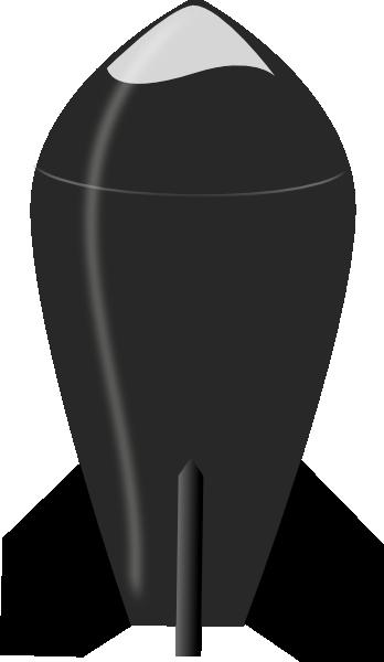 Nuclear Bomb Clip Art At Clker Com Vecto-Nuclear Bomb Clip Art At Clker Com Vector Clip Art Online Royalty-17