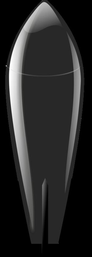 Nuclear Bomb Clipart #1-Nuclear Bomb Clipart #1-15