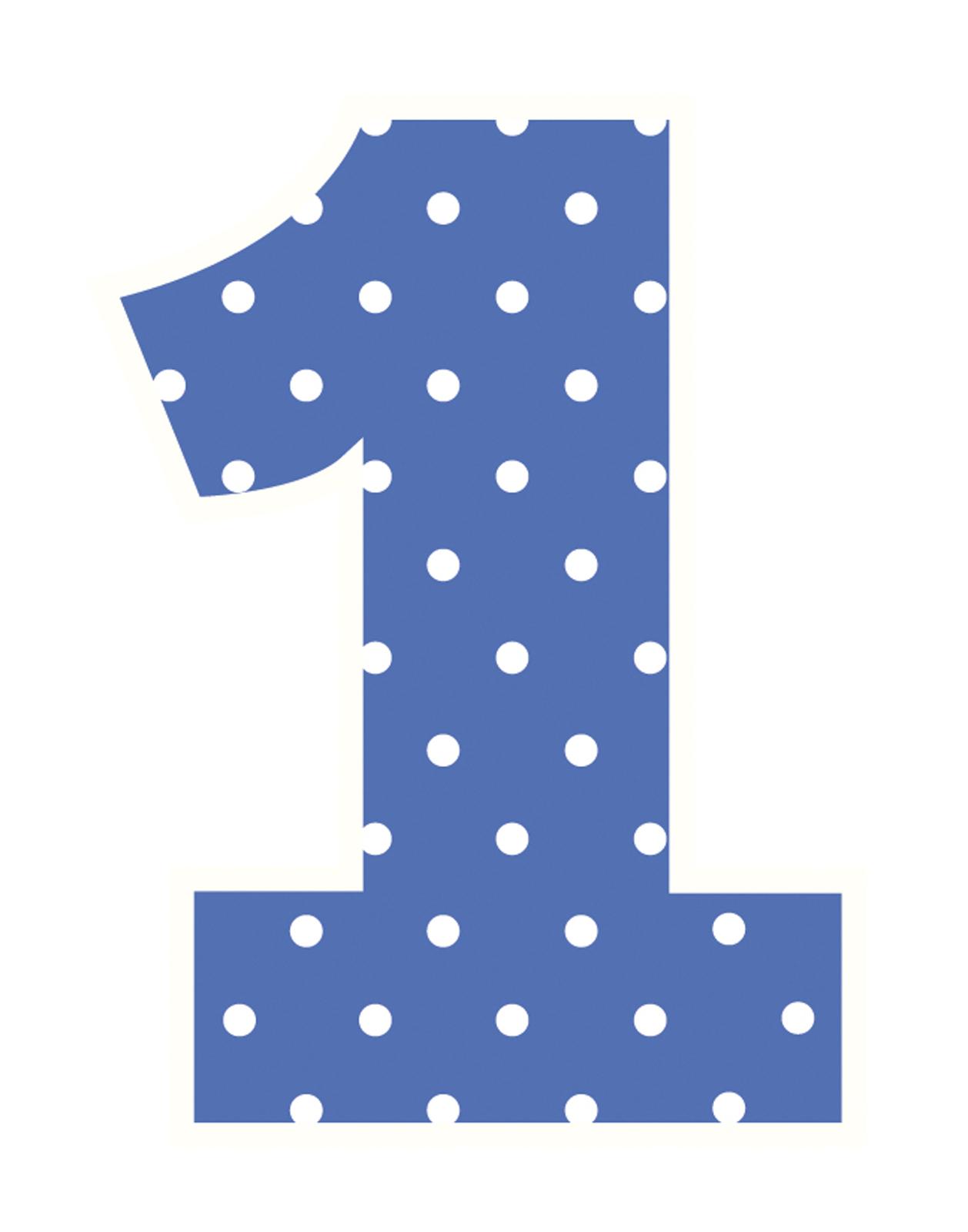 ... Number 1 Clip Art At Clker Com Vector Clip Art Online Royalty Free .