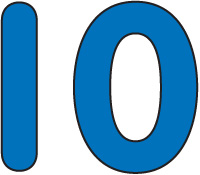 number 10 clipart-number 10 clipart-3