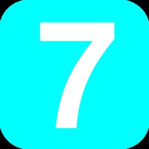 Number 7 Light-Number 7 Light-13