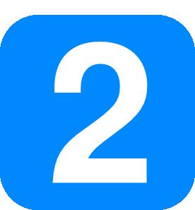 Number Clip Art-Number Clip Art-12