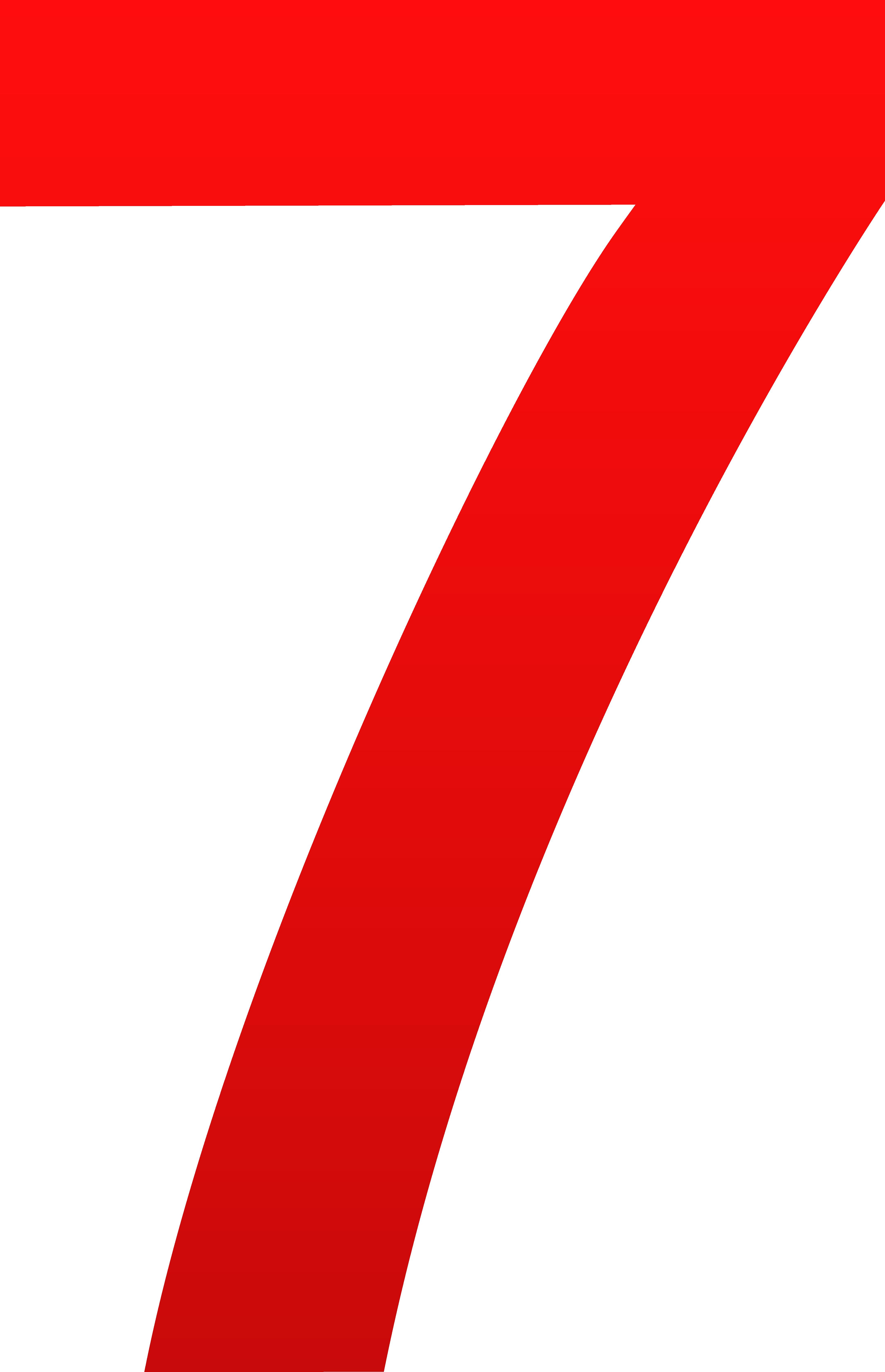 Number Clip Art-Number Clip Art-15