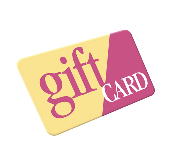 Number Of The Week Billions In Gift Cards Go Unspent