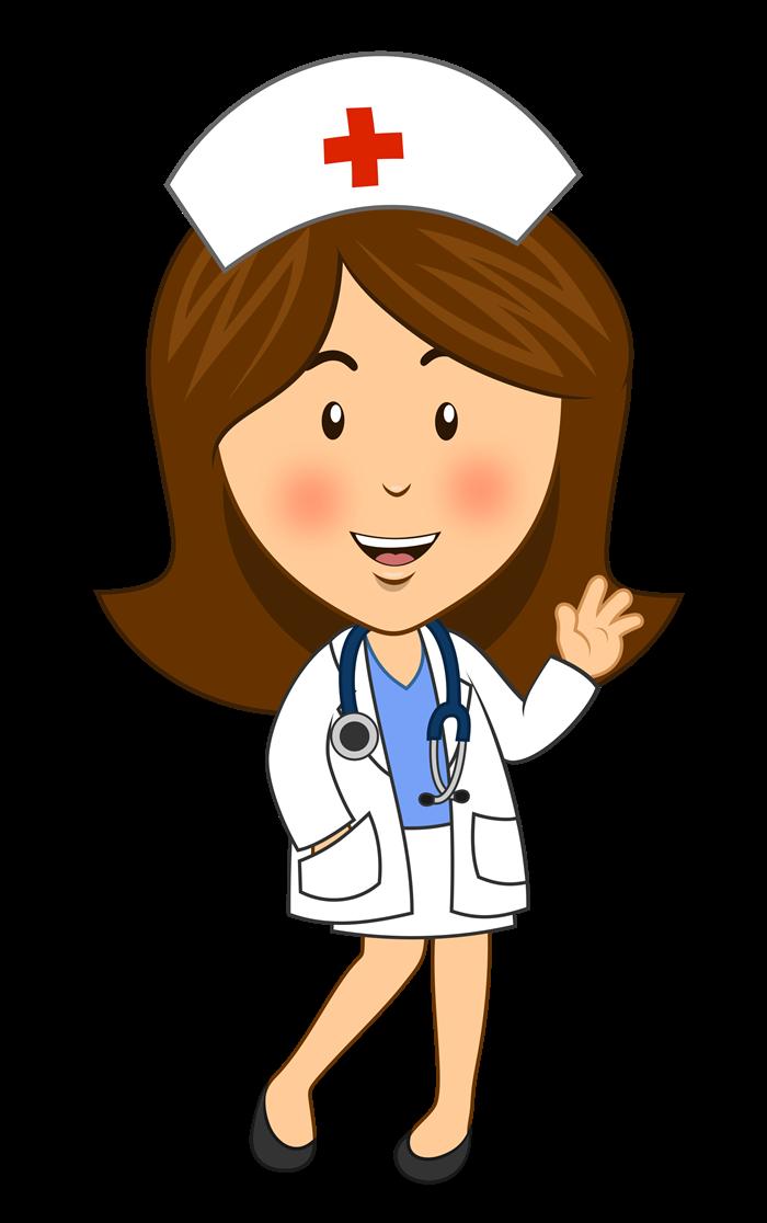 Nurse Clipart-nurse clipart-11