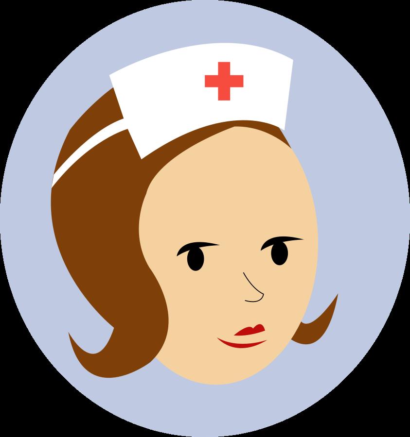 Nurse Clipart-nurse clipart-8