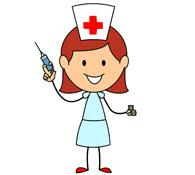 Nurse Clipart-nurse clipart-9