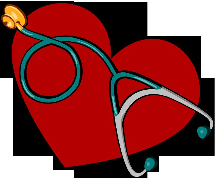 ... Nurse Anesthetist And Clip Art Free.-... Nurse anesthetist and Clip art free. Advertising. Follow us.-4
