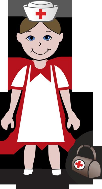 Nurse Clipart-nurse clipart-15