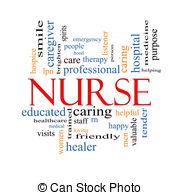 Nurse Word Cloud Concept With Great Term-Nurse Word Cloud Concept with great terms such as rn, care,... Nurse Word Cloud Concept Clipartby ...-17