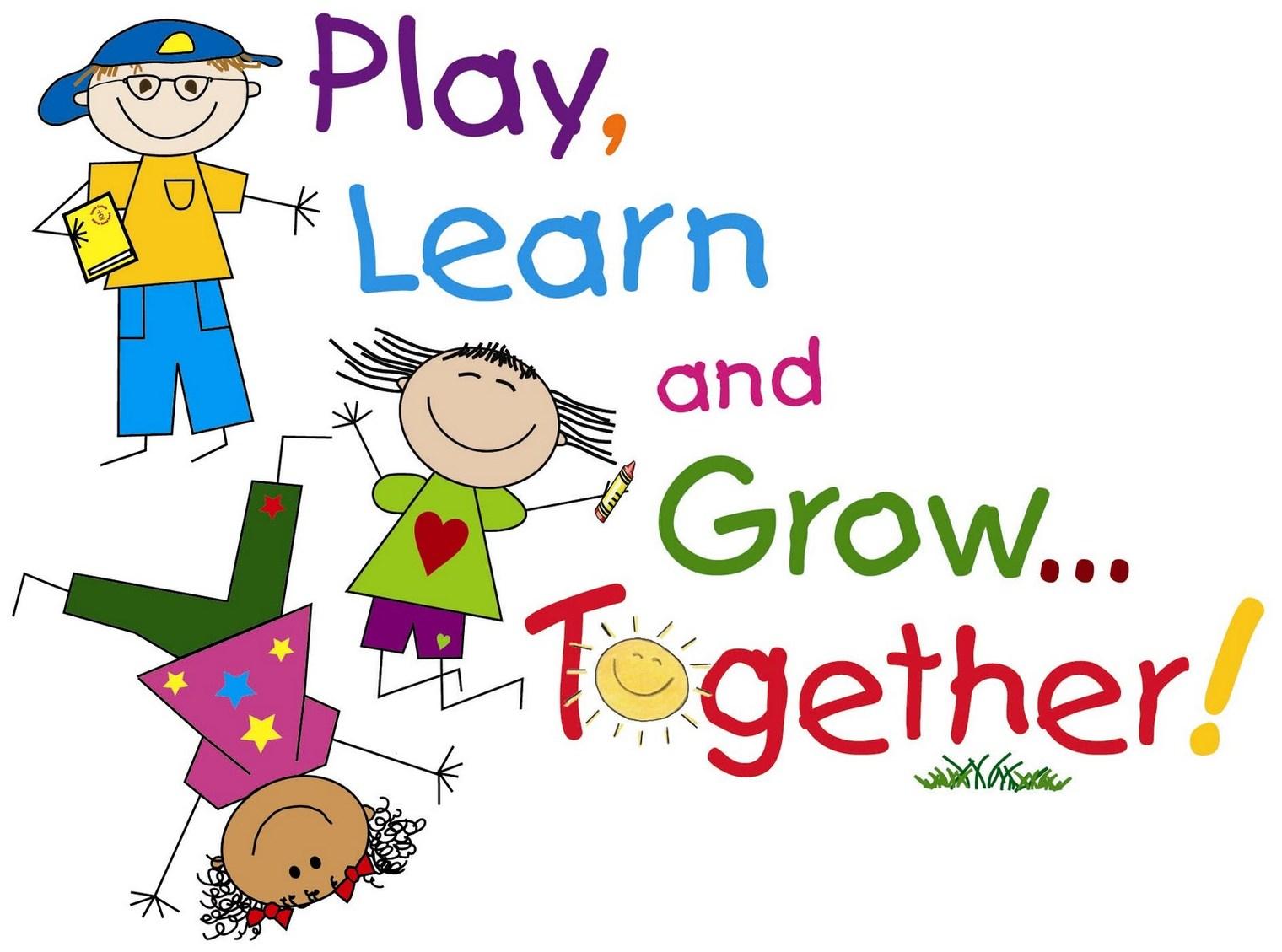 Nursery Clip Art Gallery-nursery clip art Gallery-10