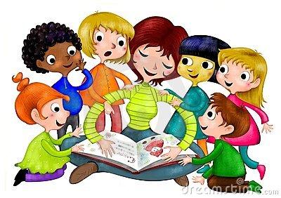 Nursery Clipart-Nursery Clipart-12