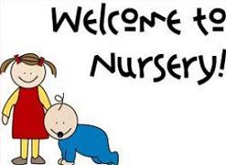 Nursery-nursery-15